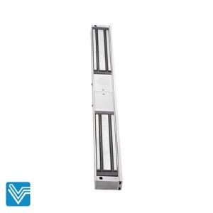 VI-280D - Double Door Electric Lock