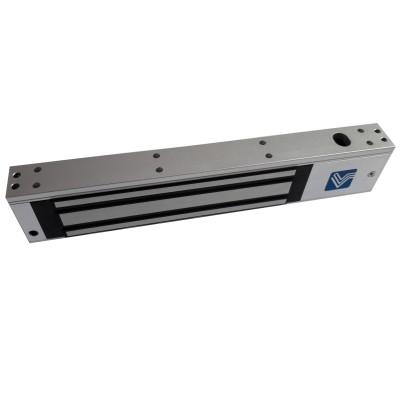 VI-280LED - Single Door Magnetic Lock (LED)