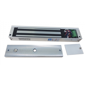 280Kg Single Door Magnetic Lock(LED)