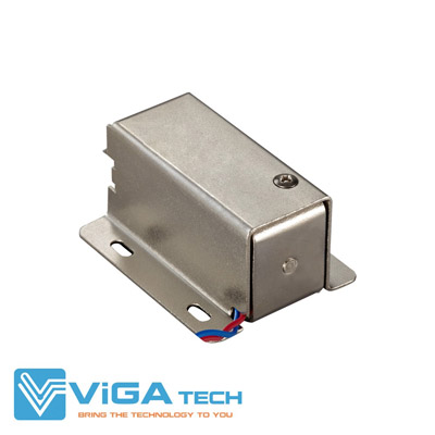 EC-820 Electric Cabinet Lock