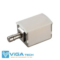 EC-302B   Electric Cabinet Lock