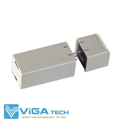 EC-303  Electric Cabinet Lock