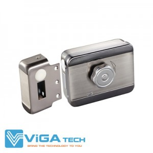 IE-703A  Intelligent electric lock