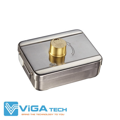 IE-703B  Intelligent electric lock
