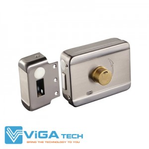 IE-703B  Intelligent electric lock