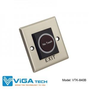 VTK-840B  Infrared Sensor Exit Button