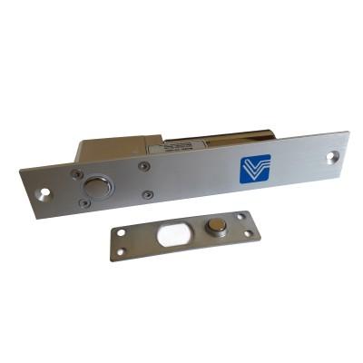 VT-100+  Fail safe electirc bolt W/signal & time