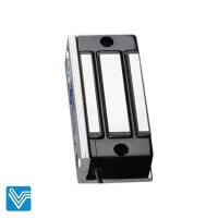 VI-60 - Single Door Magnetic Mini Lock
